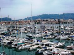 awesome 5 Star all inclusive holidays - The Med's best superyacht spots