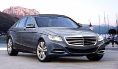 2016 Mercedes-Benz E-Class Release Date, Price and Redesign - New Cars Release