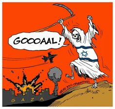 Many Israeli's gather on hilltops to watch bombs being dropped on Gaza, and cheer as if they are at a sporting event. Palestine History, Israel Palestine, Where Is The Love, Truth And Lies, Bonnie N Clyde, Faith In Humanity, God Bless America, Political Cartoons, Satire