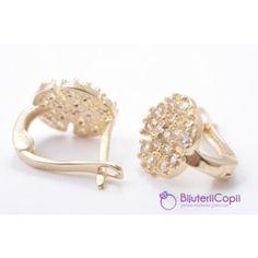 Stud Earrings, Engagement Rings, Jewelry, Fashion, Cots, Enagement Rings, Moda, Wedding Rings, Jewlery