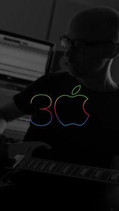 iPhone 6 Wallpaper #iPhone6,#Wallpaper,#Apple