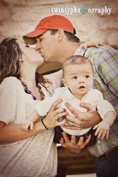 Cute 6 Month Picture Ideas | month baby pictures