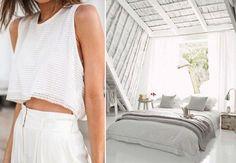 Moda + Décor | Ano Novo. Confira: http://www.casadevalentina.com.br/blog/detalhes/moda-+-decor--ano-novo-3072 #decor #decoracao #interior #design #casa #home #house #idea #ideia #detalhes #details #style #estilo #casadevalentina #moda #fashion
