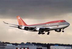 northwest airlines - Google 検索