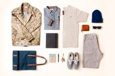 #Essentials #men style #style #menfashion