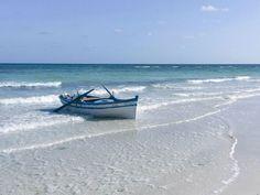 12 choses à faire sur l'île de Djerba - Tunisie