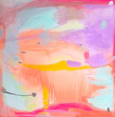 lavert 40 x 40 canvas