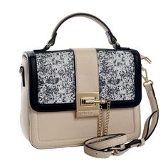 2392b291b Compre online Bijuterias finas, Bolsas Bliss Bags, Bolsas Ana Hickmann e  Laysa Venturini com os melhores preços. Bijuterias a um Click de você!