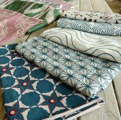 penny morrison fabrics