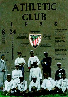 Bilbao, Athletic Club Football Fans, Football Players, Athletic Clubs, Football Wallpaper, Basque Country, Vintage Posters, Nostalgia, Baseball Cards, My Love