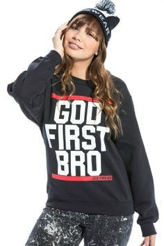 JCLU Forever Christian T-Shirts,Christian Apparel,Christian Clothing Store - InStores