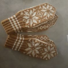 Fingerless Gloves, Arm Warmers, Projects, Fingerless Mitts, Log Projects, Blue Prints, Fingerless Mittens