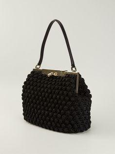 Dolce & Gabbana 'sarah' Tote - A.m.r. - Farfetch.com