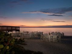 Waldorf Astoria Naples is situated along the Gulf Coast within a lush 23-acre property. Rooms from $131 per night.