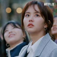 Korean Drama Songs, Korean Drama Romance, Korean Drama Funny, Korean Drama List, Korean Drama Quotes, Drama Gif, Drama Memes, Song Kang Ho, Sung Kang