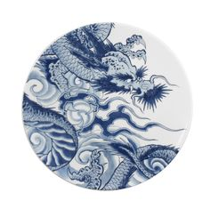 Royal Ontario Museum | Irezumi Side Dish by Paul Timman Online Store
