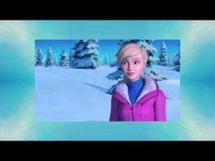 Barbie - A Perfect Christmas