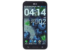 LG Optimus G Pro (ATT)