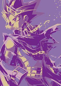 The Pharaoh atem from YuGiOh Yu Gi Oh, Atem Yugioh, Geeks, Mago Anime, Yugioh Monsters, Otaku, Nerd Herd, Digimon, Kawaii Anime