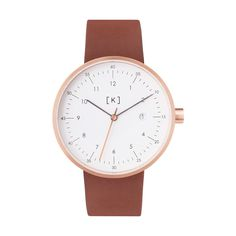 Watches Brilliant Leather Luxury Fashion Casual Black Quartz Women Men Convex Glass Clock Bracelet Female Wrist Watch Star Dial Ladies Watches Ass
