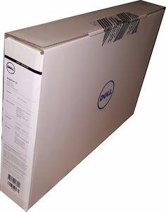 "Dell Inspiron 15 5000 Series 7th Gen Intel Core i5-7200U 15.6""  8GB 1TB NEW"
