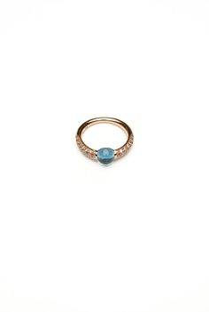 0bcd7f9cdb59 72 Best Rings images