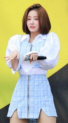 Kpop, Korean Drama, Girl Group, Asian, Japanese, Actresses, Oriental, Drawing, Girls