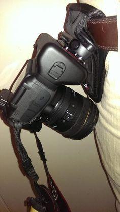Peak Design Capture Camera Clip V2 CCC-2.0S B&H Photo Video