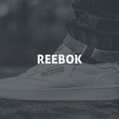 Die 11 besten Bilder zu Reebok | Reebok, Hockey ausrüstung