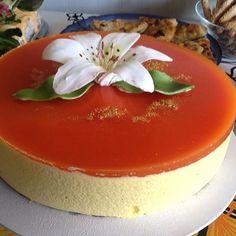 #leivojakoristele #mitäikinäleivotkin #täytekakku  Kiitos @irmaleipoo