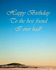 Kitty Mullins~ Today I choose to celebrate your life! Happy Birthday in Heaven! Happy Birthday In Heaven, Happy Birthday Best Friend, Birthday Cards For Friends, Happy Birthday Wishes, Beat Friends, Losing My Best Friend, Loved One In Heaven, Best Friend Cards, Post Quotes