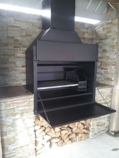 Attributes In Bbq Grilles Purchasing – Outdoor Kitchen Designs