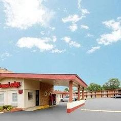 Econo Lodge East Hartford: 490 MAIN STREET,EAST HARTFORD,CT,06108 #holidays #vacations #hotels #hotel