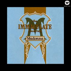 Found Into The Groove by Madonna with Shazam, have a listen: http://www.shazam.com/discover/track/78946537