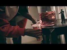 MommyFrazzled Videos That Caught My Eye: Lil Reese - Team (Official Video) Shot By @AZaeProduction