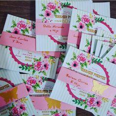Day, Instagram, Calla Lilies, Invitation Cards, Invitations
