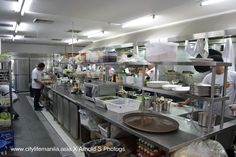 Restaurant Kitchen Window michelin restaurant kitchen window - google search | kitchen