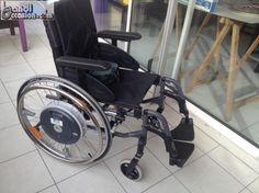 fauteuil roulant electrique annonces handi occasion