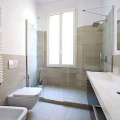 Finestra nella doccia | bagni | Pinterest | Finestra, Bagni e Bagno