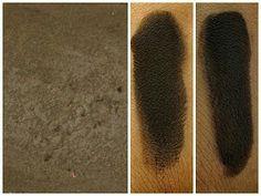 Black Sheep _ Neve Cosmetics
