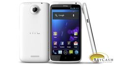 HTC One XL - Call/Text: +632 8434219 / +639262882510