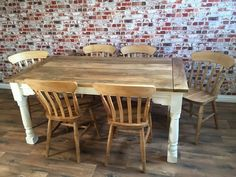 https://www.gumtree.com/p/dining-tables-chairs/up-to-twelve-seater-rustic-farmhouse-extending-dining-table-set-with-antique-chairs/1285903313