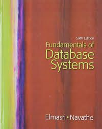 Pin On Free Textbook Solutions Manual