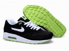 Nike Air Max Ltd Chaussures - 061