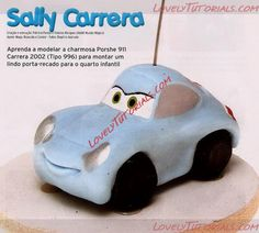 Name: biscuit-carros-disney-passo-a-passo (25).jpg Views: 55 Size: 169.2 KB