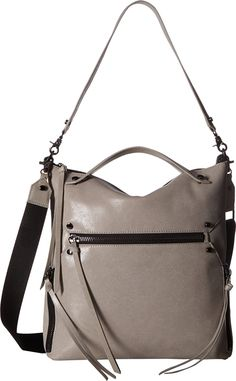 Botkier Women s Logan Hobo Ash Handbag    Learn more by visiting the image  link. d20075d0ccbed