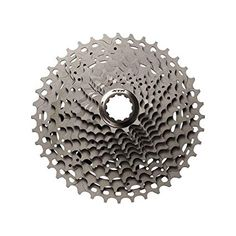 Shimano Ultegra Cs-r8000 Cassette Silver Making Things Convenient For Customers 11-32t 11 Speed