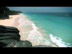 Matt Darey ft. Kate Louise Smith - Black Canyon (Taurus & Vaggeli remix) [Nocturnal Global]