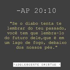 Adolescente Cristão Blessed Quotes, King Of My Heart, Jesus Loves You, Jesus Freak, God Jesus, Faith In God, God Is Good, Word Of God, Gods Love
