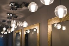 Luxury-London-Property-Design-00